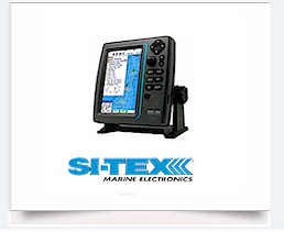 Si-Tex SAS-300 Class B AIS Transceiver from AISCentral.com