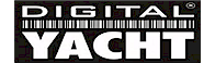 Digital-Yacht logo